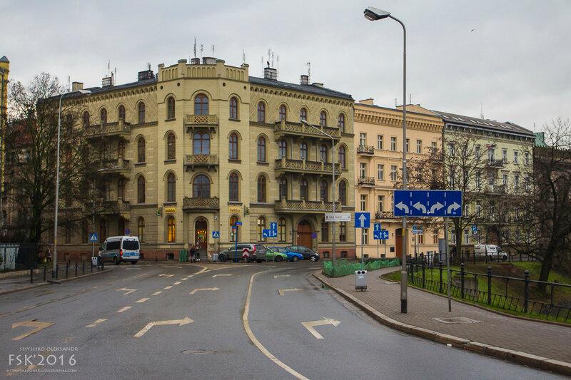 wroclaw-5.jpg