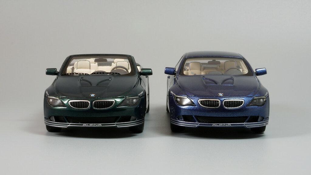 BMW_Alpina_B6S_02.jpg