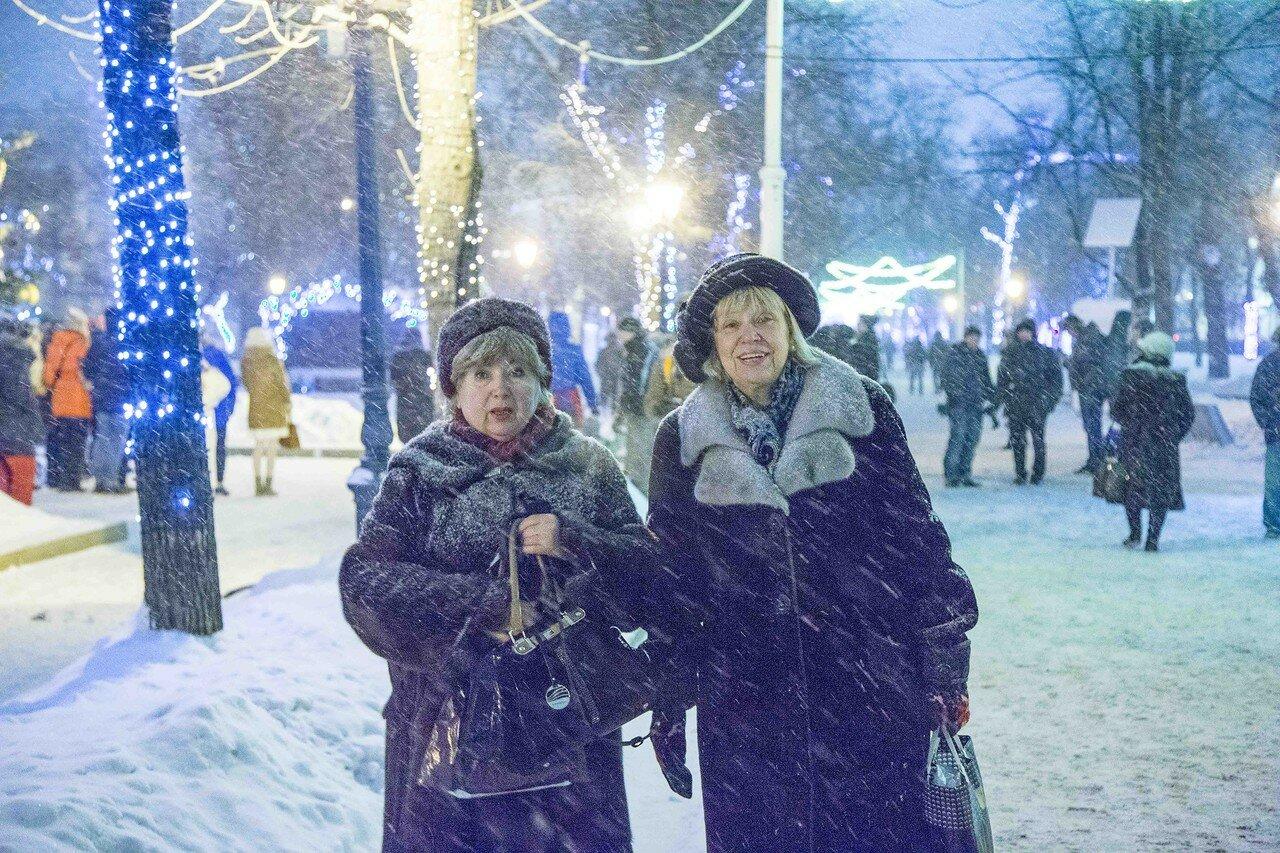 Снег-49.jpg