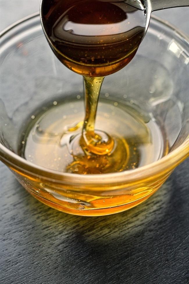 © pixabay.com  Мед может храниться годами инетерять своих полезных свойств. Новажно хранить