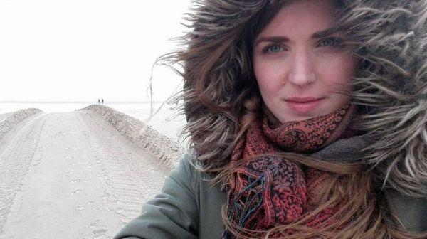 О популярности скульптуры Маргрит ван Брифорт 6 февраля рассказала в интервью BBC. Она сообщила, что