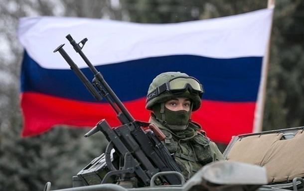 Bellingcat обнародовала доклад обударах русской артиллерии потерритории государства Украины