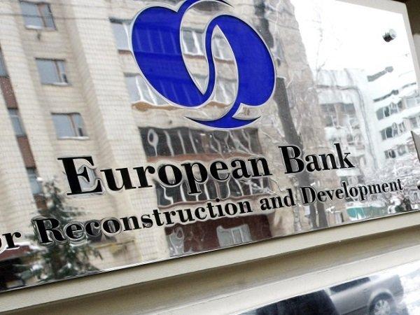 Чакрабарти подтвердил намерения ЕБРР оказывать экспертную помощь вделе «ПриватБанка»