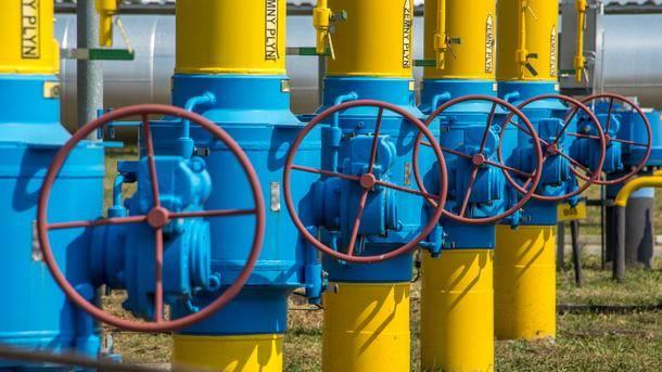 Киевский суд отложил дело ожалобе «Газпрома»