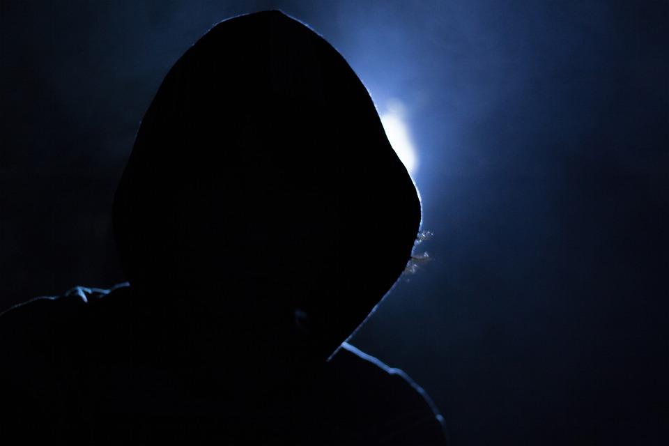 После года следствия силовики ФРГ так иненашли признаков «российской угрозы»