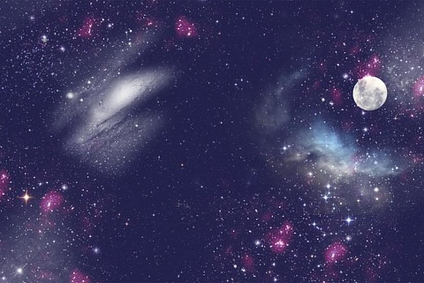 Ученые из РФ собираются сделать «Вселенную впробирке»