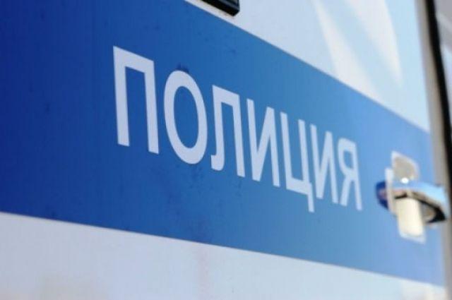 ВСоветском района Ростова раскрыли серию краж изавтомобилей