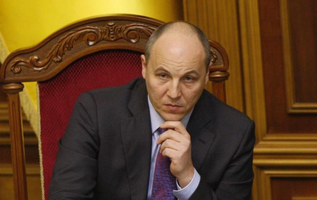Депутатов Рады пообещали лишать мандатов задвойное гражданство