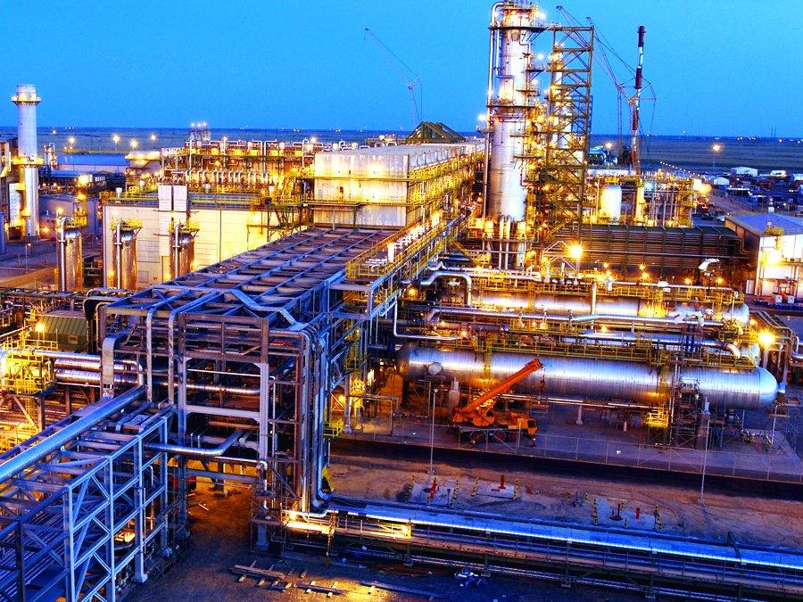 Сделка «Роснефти» сEssar будет закрыта напротяжении нескольких недель