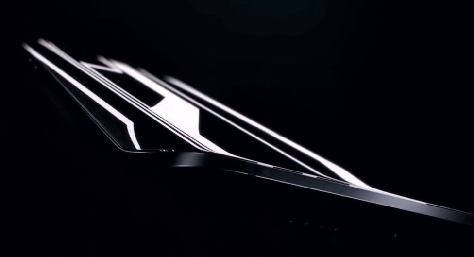 Смартфон Xiaomi Mi6 может получить сканер сетчатки глаза
