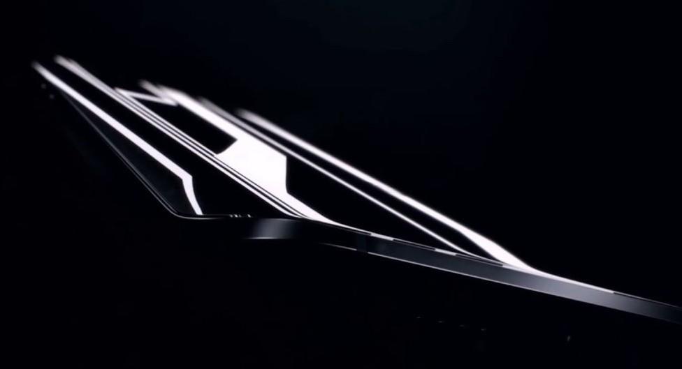 Xiaomi Mi6 получит сканер радужки глаза— Утечка
