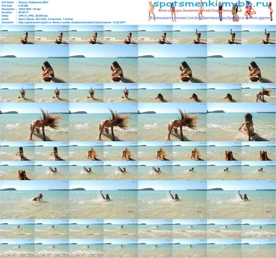 http://img-fotki.yandex.ru/get/196486/340462013.32c/0_3c9bd8_71588132_orig.jpg
