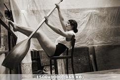http://img-fotki.yandex.ru/get/196486/340462013.39e/0_400ed8_f548a3a1_orig.jpg