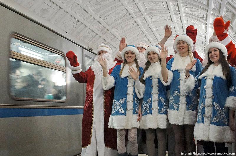 Новогодний поезд метро. 15.01.17.03..jpg