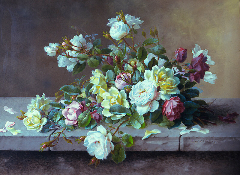 raoul_de_longpre_r3047_still_life_of_flowers.jpg
