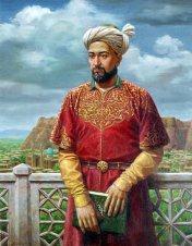 1а Nizamaddin-Mir-Alisher-Navoi.jpg