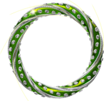 Jewelry #1 (106).png