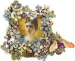 Jewelry #1 (112).png