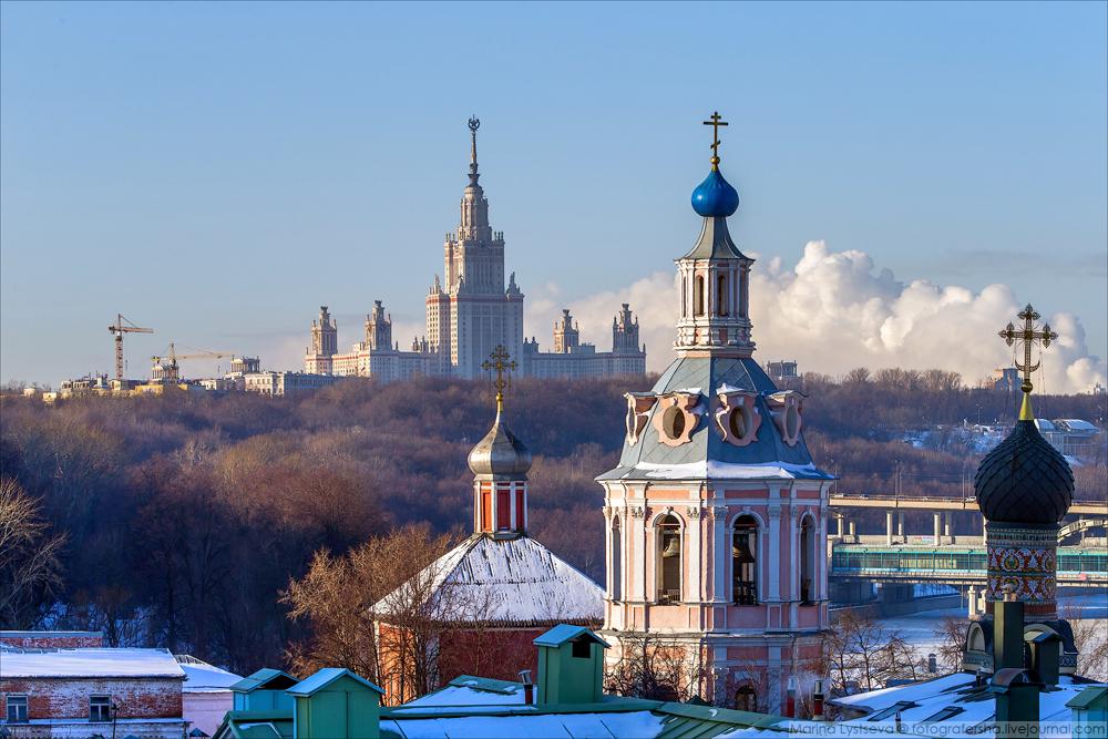 москва 07.02.2017