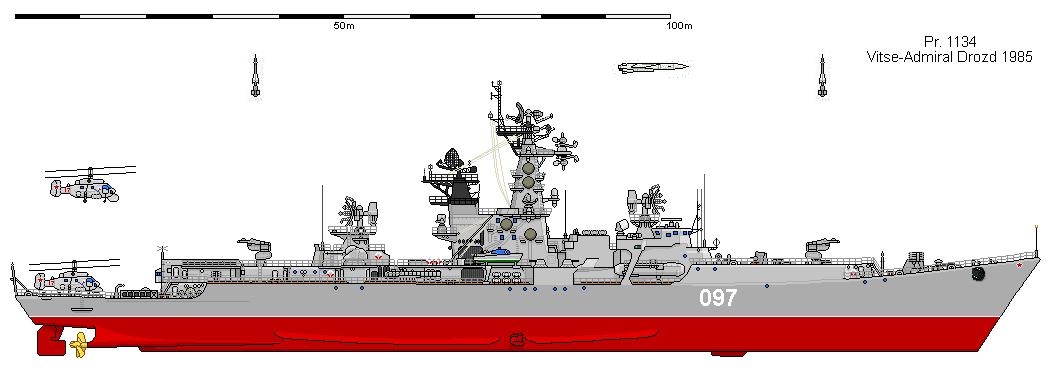 RKR Pr-1134 Vitse-Admiral Drozd 1985.png