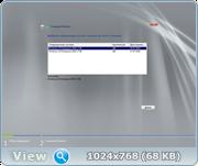Windows 10 Корпоративная LTSB 14393.726 x86/x64 MicroLite v.1.17 by naifle [Русские]