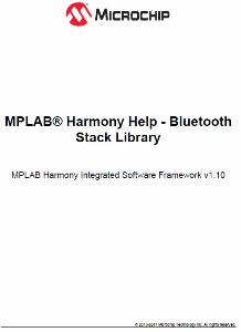 MPLAB Harmony — экосистемы разработки ПО v1.10 0_13b111_a21a4080_orig