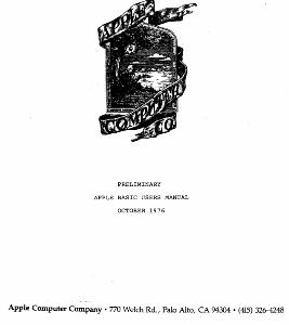Техническая документация, схемы, разное...  0_13a071_70c0c464_orig