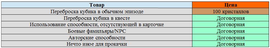 https://img-fotki.yandex.ru/get/196486/47529448.e8/0_d525e_f7342b82_orig.png