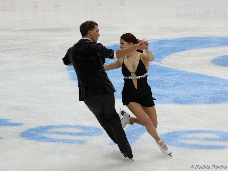 Екатерина Боброва - Дмитрий Соловьев - 2 - Страница 5 0_cfd88_eac65330_XL