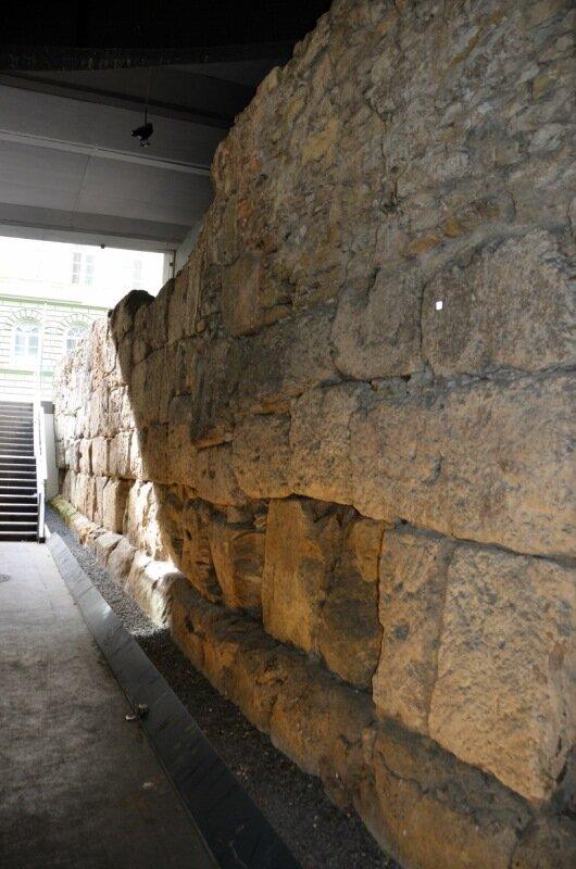 римская стена2.jpg