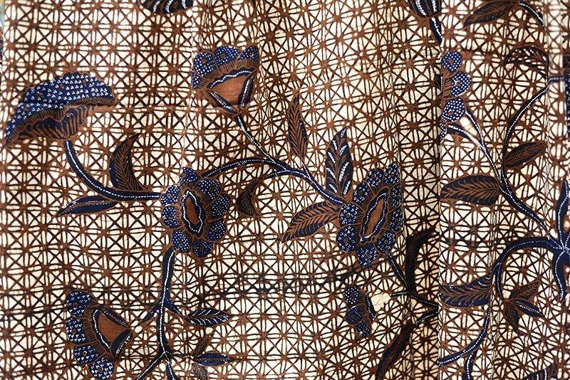 Гранд Текстиль.5