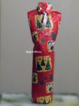 Подарочные бутылки Новогодний.png