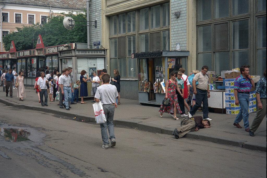 364360 Никольская улица Hans Johnsson 94.jpg