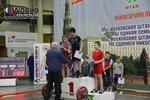 23.02.2017 (поток-1) Первенство общества Юность Москвы