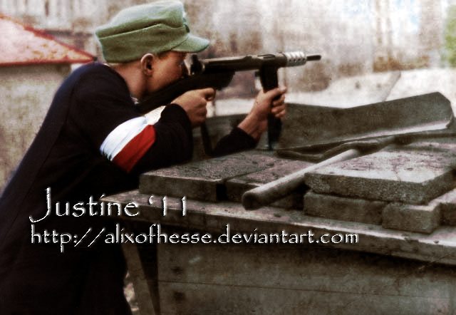 uprising_defender_by_alixofhesse-d463wnv.png