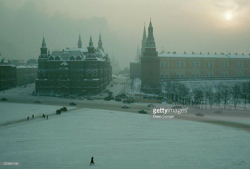 Moscow Dean Conger2.jpg