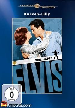 Kurven-Lilly (1965)