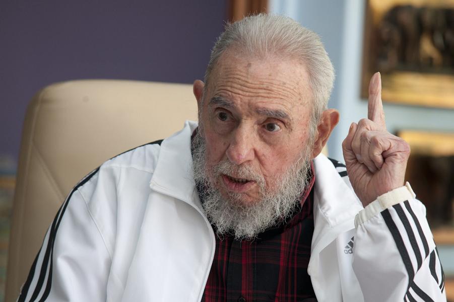 Фидель Кастро.png