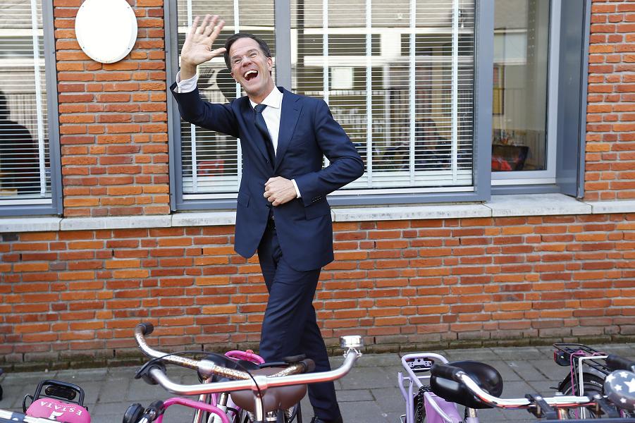 Марк Рютте, премьер Нидерландов.png