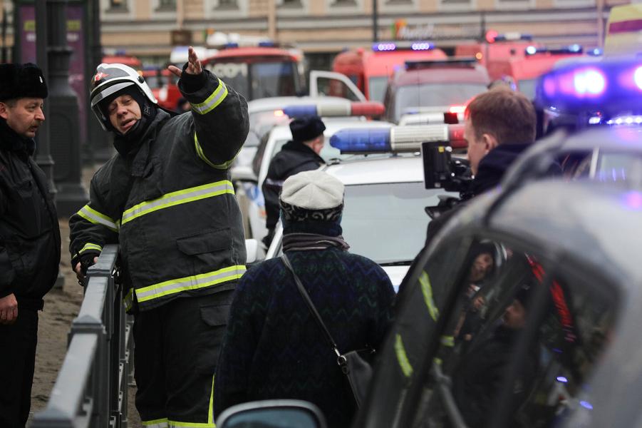 Взрыв в метро Санкт-Петербурга 3 апреля 2017.png