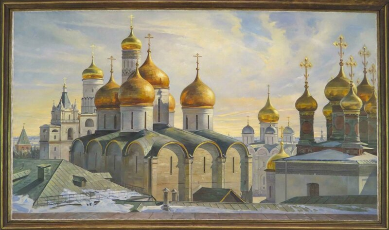 https://img-fotki.yandex.ru/get/196534/140132613.554/0_21a2e9_1410fd6c_XL.jpg