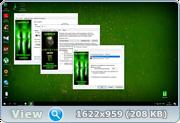 Windows 10x86x64 Enterprise LTSB 14393.953 v.19.17