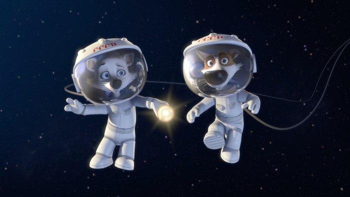 космос-ха-ха-2.jpg