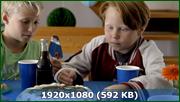 http//img-fotki.yandex.ru/get/196534/170664692.d8/0_174c27_287fc82e_orig.png