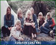 http//img-fotki.yandex.ru/get/196534/170664692.de/0_175474_e66a61fd_orig.png