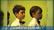 http//img-fotki.yandex.ru/get/196534/170664692.ea/0_17647c_92cf422b_orig.png