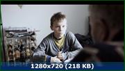 http//img-fotki.yandex.ru/get/196534/170664692.f9/0_179626_bb22ed72_orig.png
