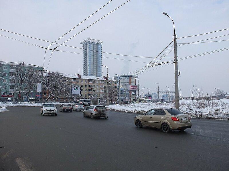 Луначарского и Зим 012.JPG
