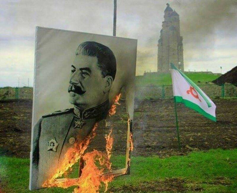 Сталин_Ингуши1.jpg