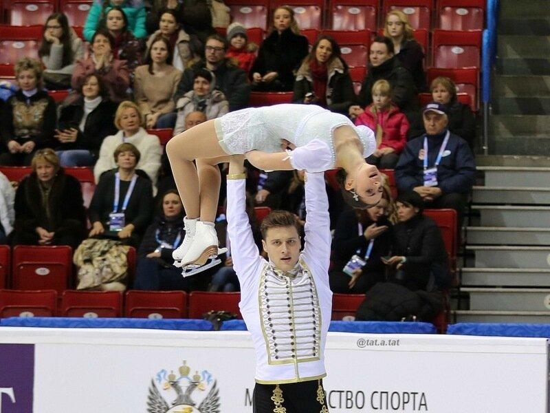 Наталья Забияко-Александр Энберт - Страница 10 0_17619e_c31520c8_XL
